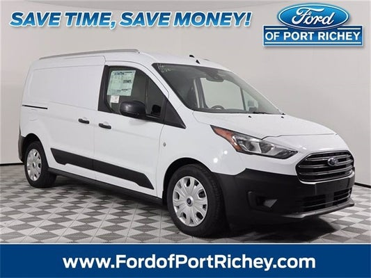 2020 ford transit connect van xl in port richey fl tampa ford transit connect van ford of port richey ford of port richey